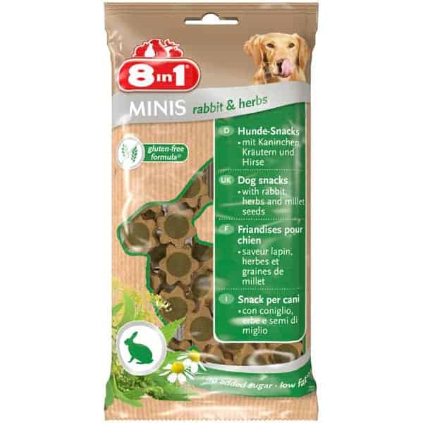 8in1 minis hundesnacks 1