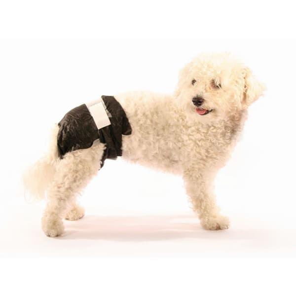 Doggy Pamyas Einweghundewindeln