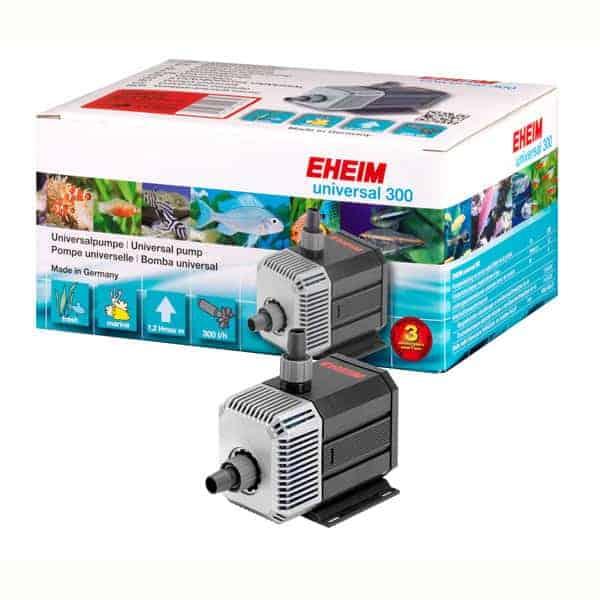 EHEIM Universal Pumpe 300 1046