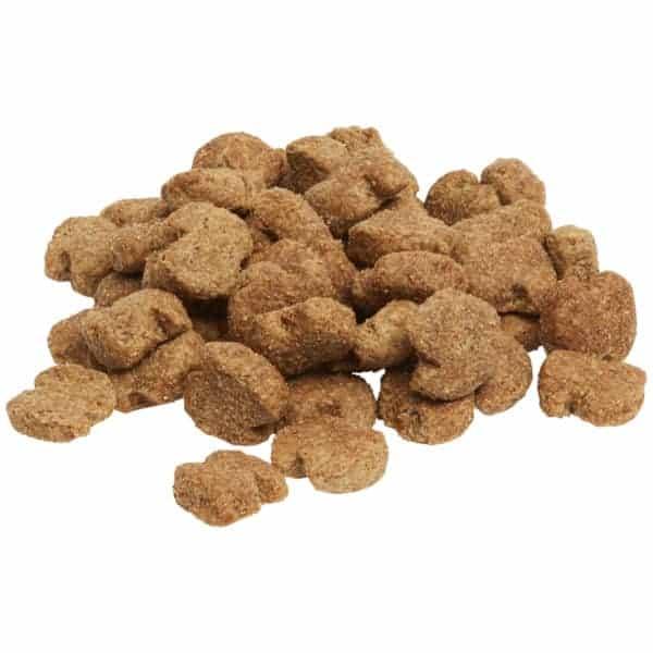 Eukanuba Golden retriever Trockenfutter kaufen