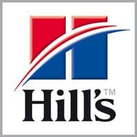 hills Science Plan Hunde Produkte