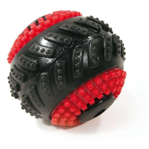 Hundespielzeug Ruller Dentalball