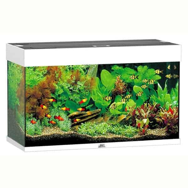 Juwel Aquarium Rio 125 komplett set 20134
