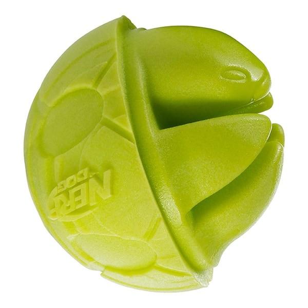 NERF Wasserspielzeug Turtle Ball