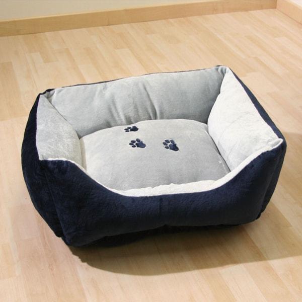 Soft Hundesofa und Hundebett