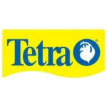 Tetra Aquaristik Schweiz Vertretung