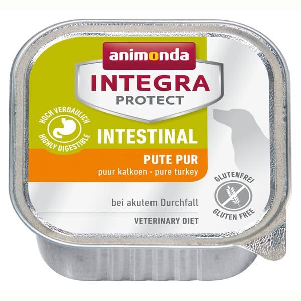 Veterinary Diet Integra Protect Intestinal