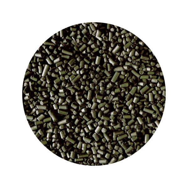 aktiv filterkohle aussenfilter eheim