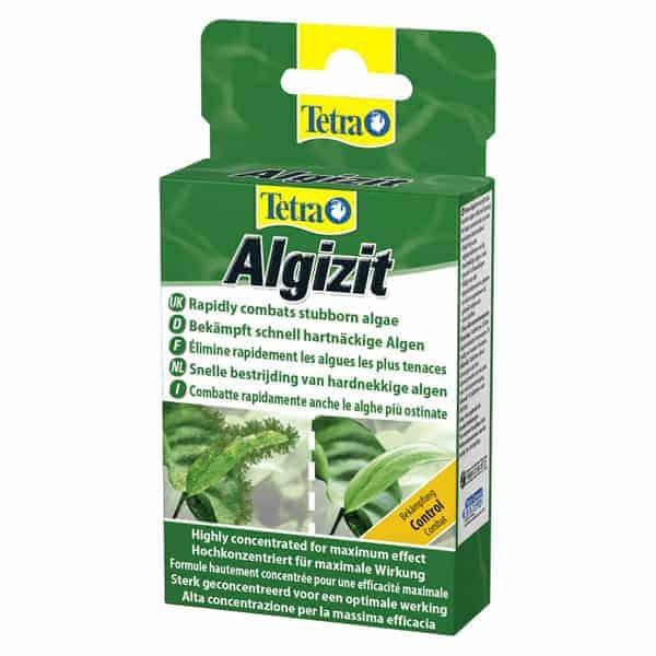 algizit anti algen konzentrat