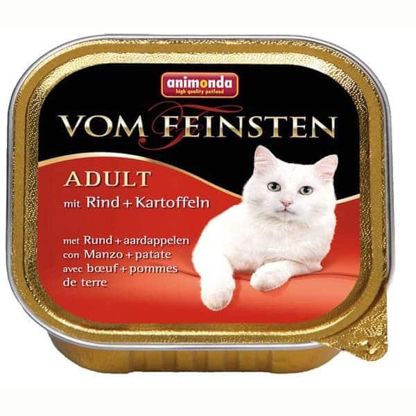 animonda katzenfutter adult kaufen