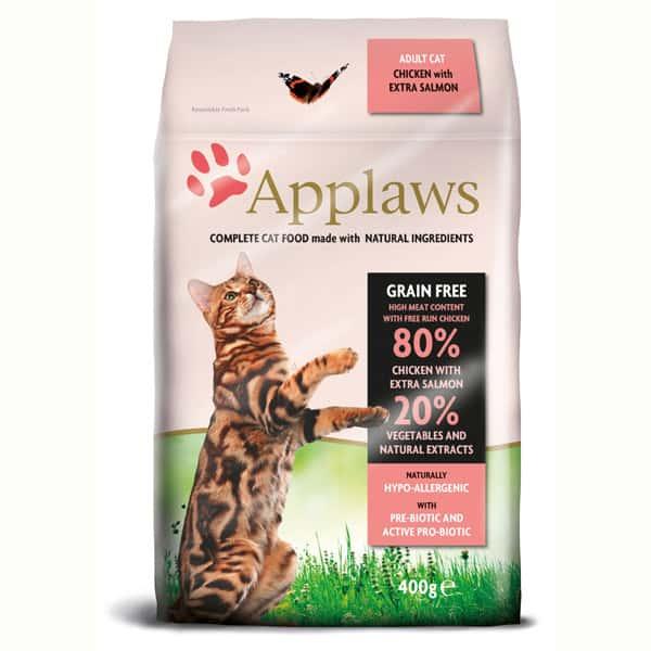 applaws adult katzenfutter erwachsene katzen