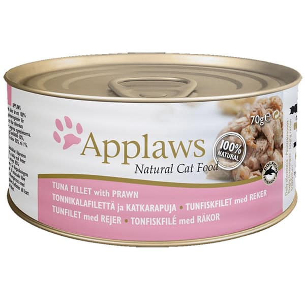 applaws dosenfutter natural pet food