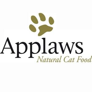 Applaws Katzenfutter kaufen Schweiz