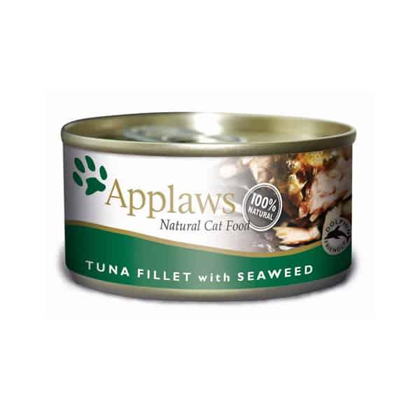 applaws nass katzenfutter dosen