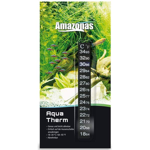 aqua therm terrarium thermometer