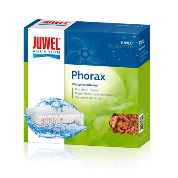 aquarien phosphatentferner juwel phorax