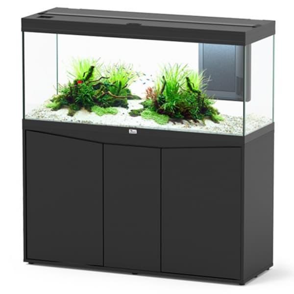 aquarium aquatlantis volga 240 moebel unterschrank