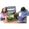aquarium bodenreiniger gc 40