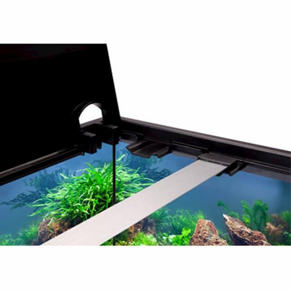 aquarium kompletset eheim aquastar