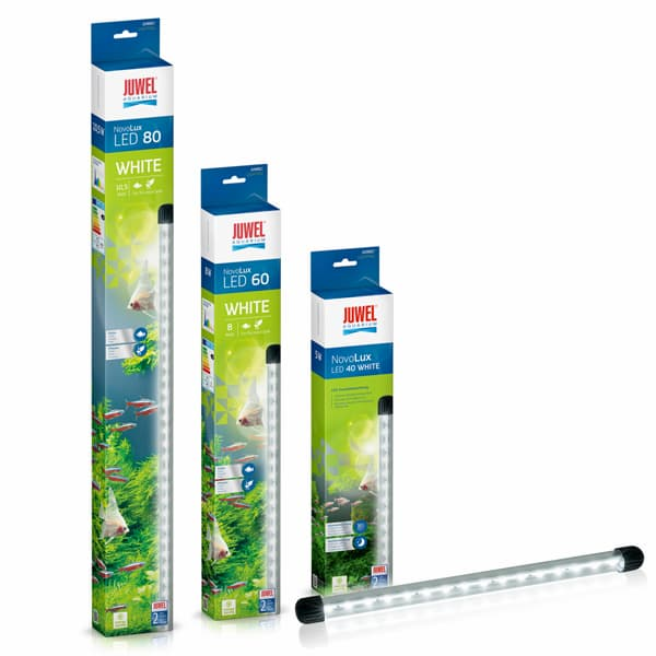 aquarium led beleuchtung novolux kaufen