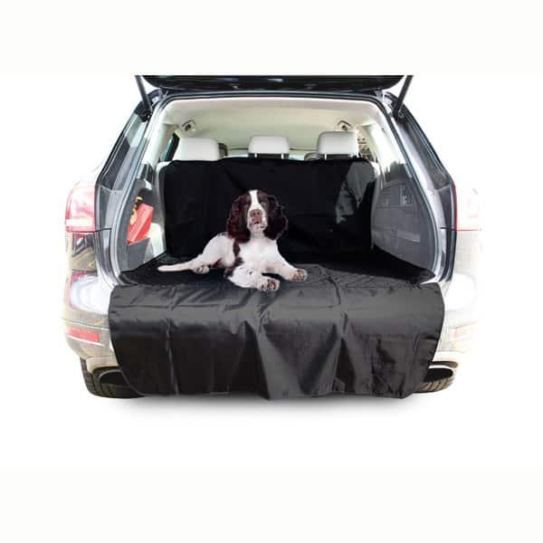 auto hundedecke autodecke