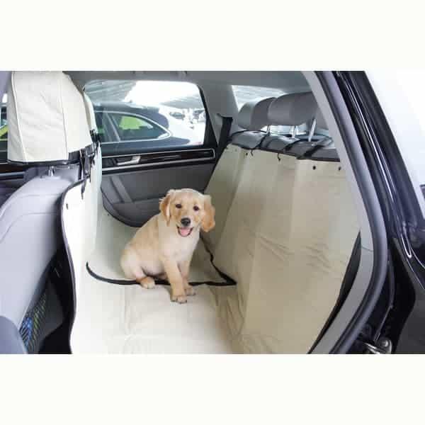 autositzbezug mcqueen mit kopfkissen ueberzug
