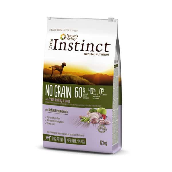 bestes getreidefreies hundefutter test 585170