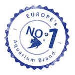 brand juwel aquarium europe no1