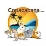 copacabana kleintier nater produkte