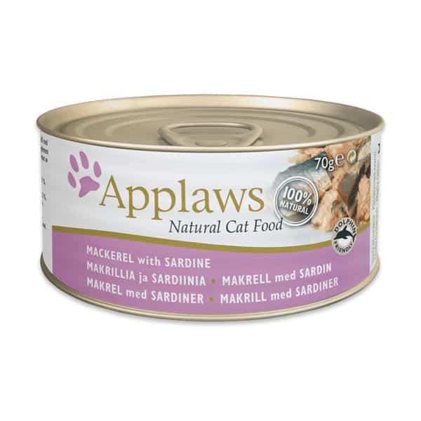 dosenfutter applaws katzenfutter kaufen