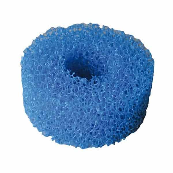 Eheim ersatz filtermatte aquaball schaumstoffpad