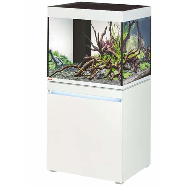 eheim incpiria 230 led alpin aquarium