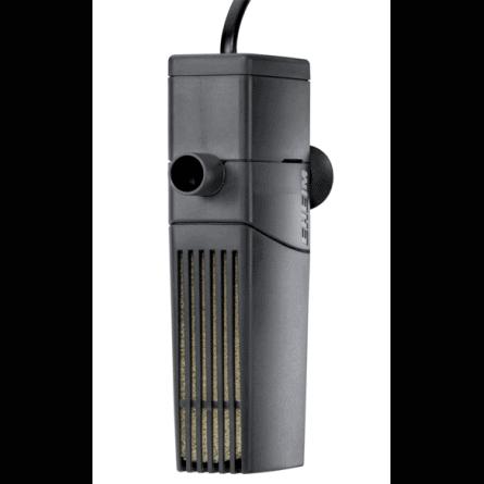 Eheim miniup filter für Aquarium bis 30l