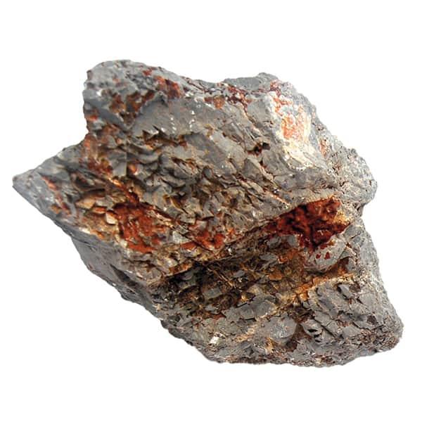 elephant rock natur steindeko