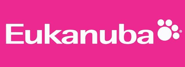 Eukanuba Hundefutter Produkte kaufen