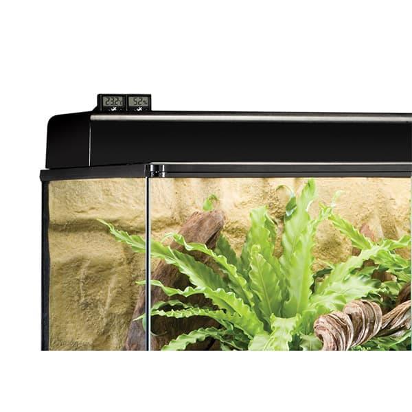 exo terra digitalthermometer terrarium