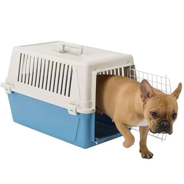 Ferplast autobox Hunde atlas el