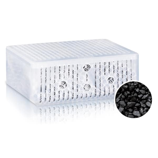 filtermedium juwel aktivkohle carbax