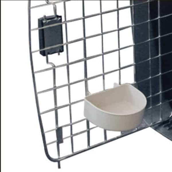 flugzeug transportbox swisspet