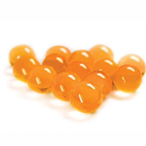 futter hobby aqua pearls vitamin d3