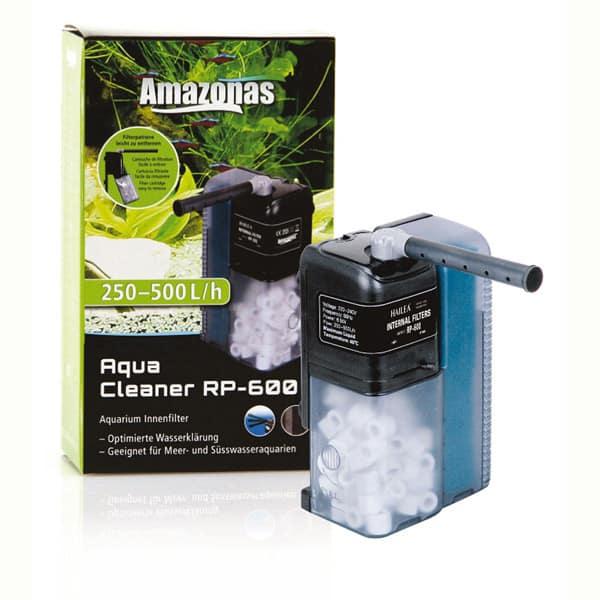 guenstiger innen filter aquarium kaufen 206861