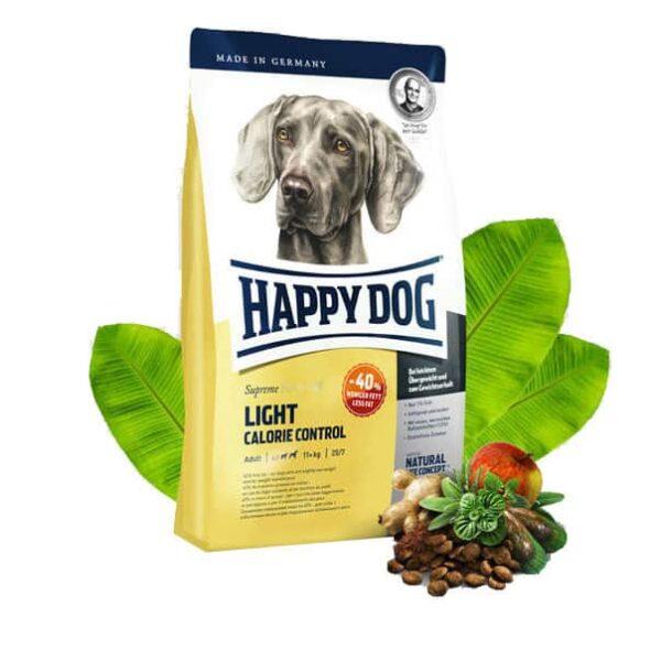 happy dog supreme hundefutter kaufen schweiz