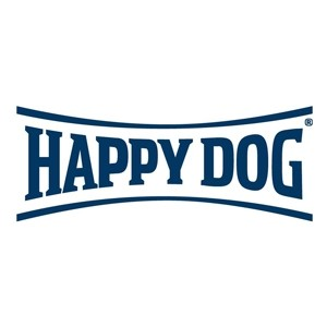 Happy Dog Food kaufen Schweiz