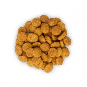 Hill's veterinary perfect weight hundefutter