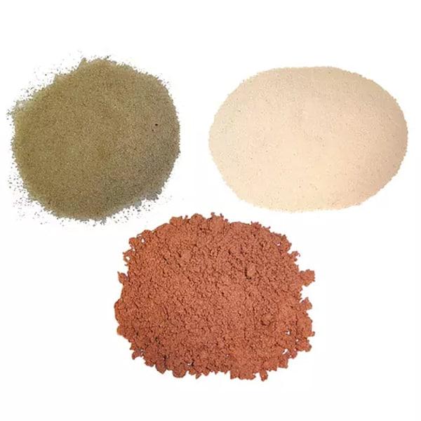 hobby terrano terrariengrund sand