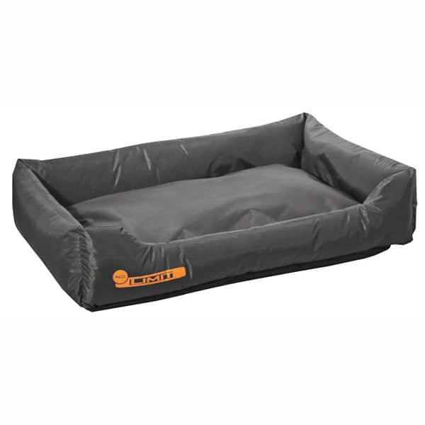 hundebett no limit teflon beschichtet