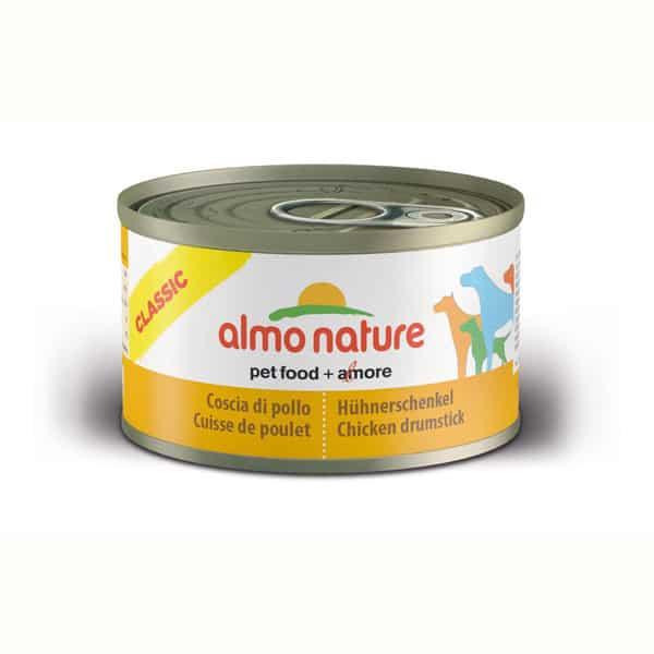 Almo nature hfc classic kaufen