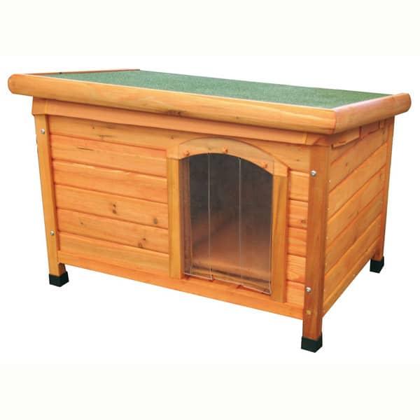 hundehütte swisspet albergo hundehaus
