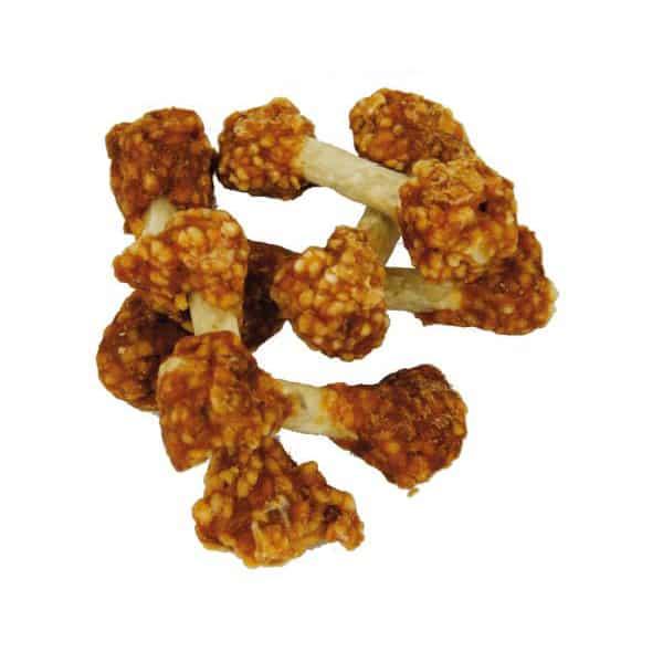 hundeknochen snack swiss dog bestellen