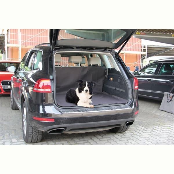 hundeschondecke kofferaum billy